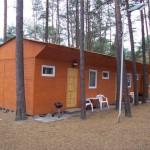 Mieszkania 2-pokojowe z łazienkami